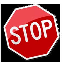 stop medicament maigrir