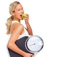 comment perdre kilos