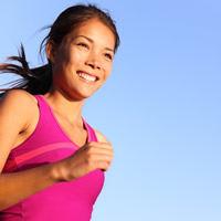 courir sport pour maigrir