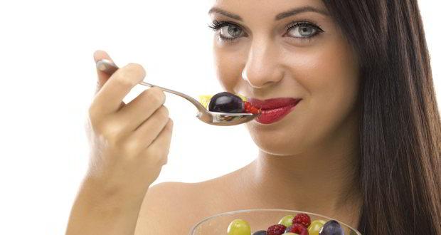Medicament pour couper l app tit r gime pauvre en calories - Operation couper l estomac pour maigrir ...