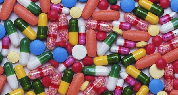 médicaments perte de poids