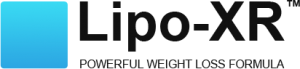 Lipo-XR logo