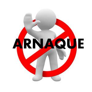 Arnaque on - Arnaque huissier de justice ...