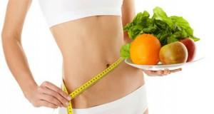 bien manger pour maigrir
