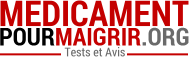 MedicamentPourMaigrir.org