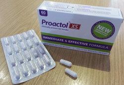 Proactol_XS