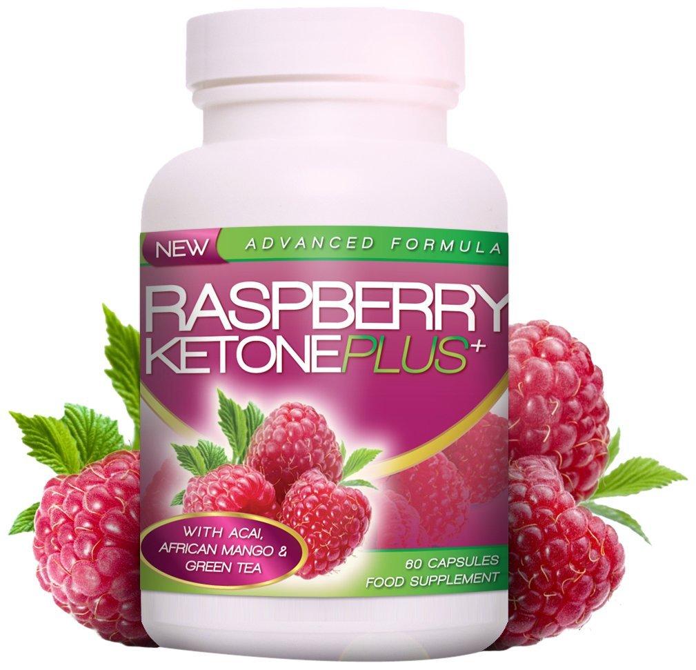 raspberryketoneplus-bottle