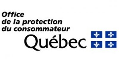 office-of-consumer-protection-quebec
