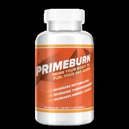 primeburn