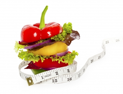 solution pour maigrir